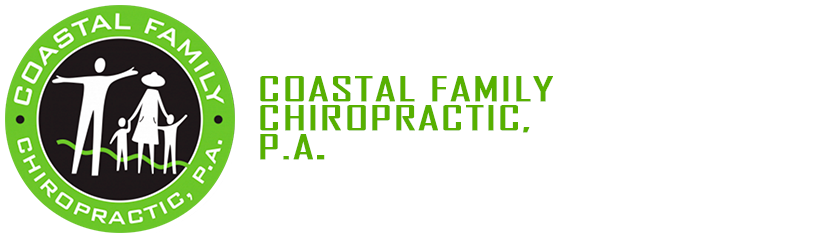 coastal family chiropractic