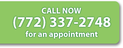 Coastal Family Chiropractic phone number